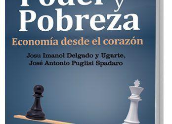Ya disponible el GuíaBurros: Poder y Pobreza, de la editorial Editatum